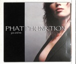 YOU AND ME/PHAT PHUNKTION