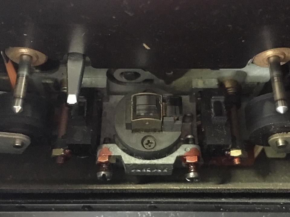 GX-R70EX AKAI 画像