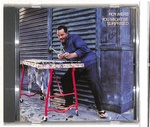 YOU MIGHT BE SURPRISED/ROY AYERS