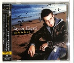LUCKY TO BE ME/TAYLOR EIGSTI