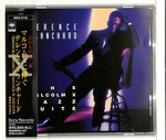 THE MALCOM X JAZZ SUITE/TERENCE BLANCHARD