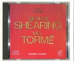 TOP DRAWER/GEORGE SHEARING