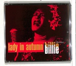 LADY IN AUTUMN/BILLIE HOLIDAY