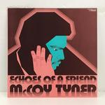 ECHOES OF A FREIND/McCOY TYNER