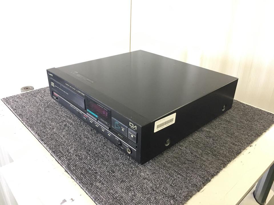 DAD-5000 Lo-D 画像