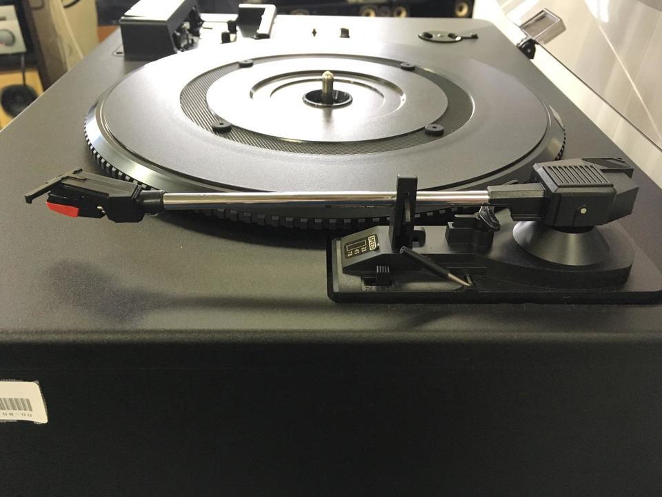 LP-R550USB TEAC 画像