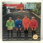 ON STAGE ENCORE!/THE VENTURES