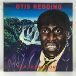 TEN YEARS GONE/OTIS REDDING