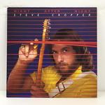NIGHT AFTER NIGHT/STEVE CROPPER