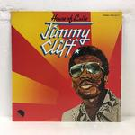 HOUSE OF EXILE/JIMMY CLIFF