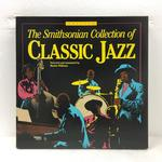 THE SMITHSONIAN COLLECTION OF CLASSIC JAZZ REVISED