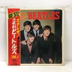PLEASE PLEASE ME/THE BEATLES