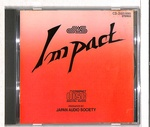 IMPACT/JAPAN AUDIO SOCIETY