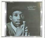 QUIET KENNY/KENNY DORHAM