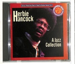A JAZZ COLLECTION/HERBIE HANCOCK
