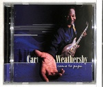 COME TO PAPA/CARL WEATHERSBY