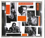 THE JAZZ MESSENGERS/ART BLAKEY