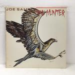 THE HUNTER/JOE SAMPLE