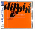 DIPPIN'/HANK MOBLEY