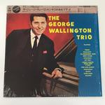 GEORGE WALLINGTON TRIO & SEPTET