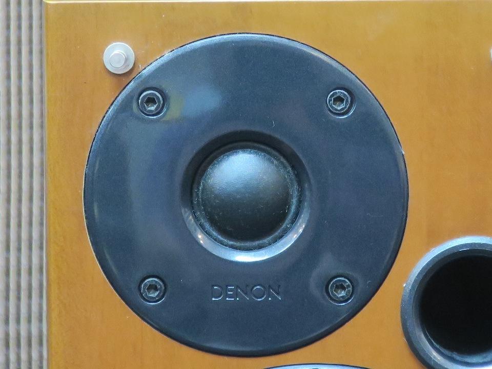 SC-MG33 DENON 画像