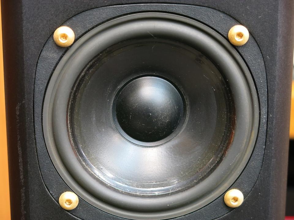 BRILON 1.0 Audio Physic 画像