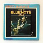 THIS IS BLUE NOTE JAZZ VOL.2