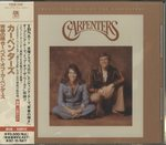TWENTY-TWO HITS OF THE CARPENTERS