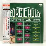 PLAYS THE WINNERS/GEORGE AULD
