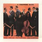 THE OSCAR PETTIFORD ORCHESTRA IN HI FI VOL.2