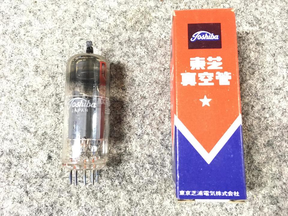 6FQ7 TOSHIBA 画像