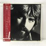 IF THAT'S WHAT IT TAKES/MICHAEL McDONALD