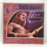 HEADKEEPER/DAVE MASON