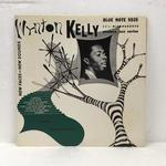 WYNTON KELLY TRIO/NEW FACES NEW SOUNDS