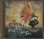 THE ENCHANTMENT/CHICK COREA