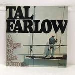 A SIGN OF THE TIMES/TAL FARLOW