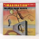 THE IMAGINATION/CURTIS FULLER