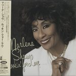 LOOKIN' FOR LOVE/MARLENA SHAW