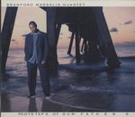 FOOTSTEPS OF OUR FATHERS/BRANFORD MARSALIS