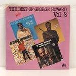 THE VERY BEST OF GEORGE HOWARD VOL.2