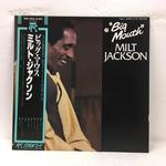 BIG MOUTH/MILT JACKSON