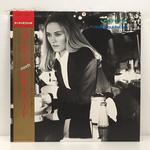 MAD ABOUT THE BOY/CYBILL SHEPHERD