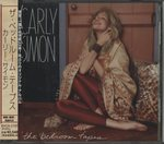 THE BEDROOM TAPES/CARLY SIMON