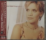 FORGET ABOUT IT/ALISON KRAUSS
