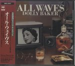 ALL WAVES/DOLLY BAKER