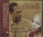 PRELUDE TO A KISS/DEE DEE BRIDGEWATER