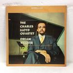 DREAM WEAVER/THE CHARLES LLOYD QUARTET