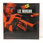 TOM CAT/LEE MORGAN