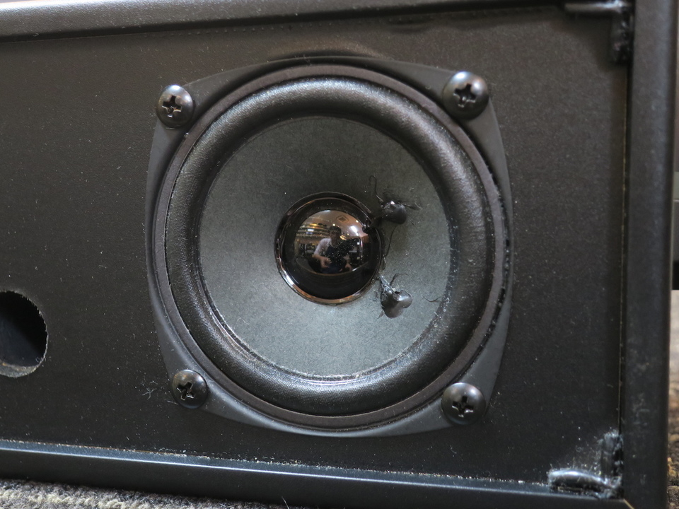 AT-SPB50 audio-technica 画像