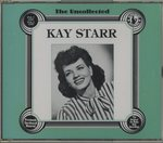 THE UNCOLLECTED KAY STARR